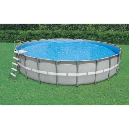 Intex-26-Feet-x-52-Inches-Above-Ground-Ultra-Frame-Pool-Set-with-GFCI-54969WA-0-1