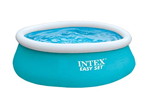Intex-6-x-20-Easy-Set-Inflatable-Swimming-Pool-with-330-GHP-Filter-Pump-0-0