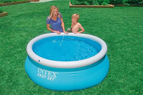 Intex-6-x-20-Easy-Set-Inflatable-Swimming-Pool-with-330-GHP-Filter-Pump-0-2