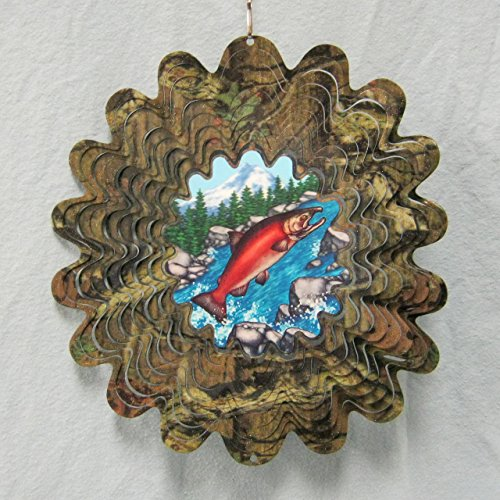 Iron-Stop-MODA112-10-Mossy-Oak-Animated-Salmon-Wind-Spinner-0-0