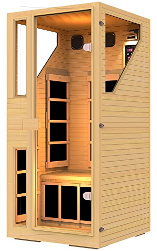 JNH-Lifestyles-ENSI-Collection-1-Person-NO-EMF-Far-Infrared-Sauna-Limited-Edition-0-0