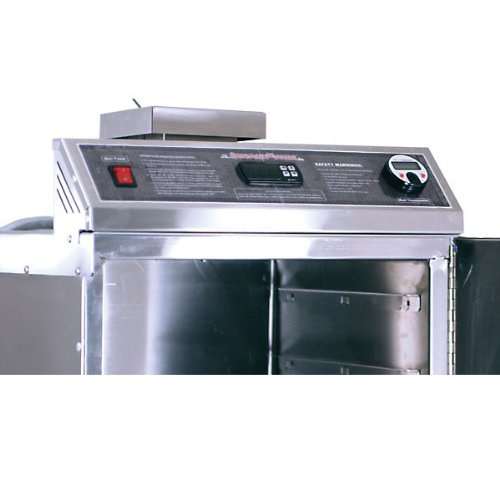 KegWorks-Stainless-Steel-Insulated-Digital-Smokehouse-20-lb-Capacity-Electric-0-0