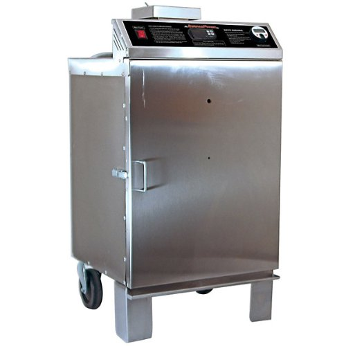 KegWorks-Stainless-Steel-Insulated-Digital-Smokehouse-20-lb-Capacity-Electric-0