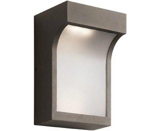 Kichler-49253AZTLED-LED-Outdoor-Wall-Mount-0-0