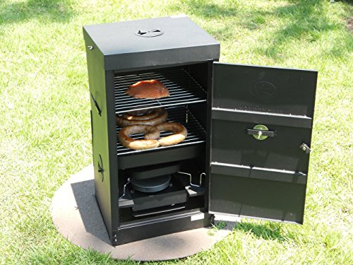 King-Kooker-2607-Outdoor-Chefs-SmokerOvenStove-0-1