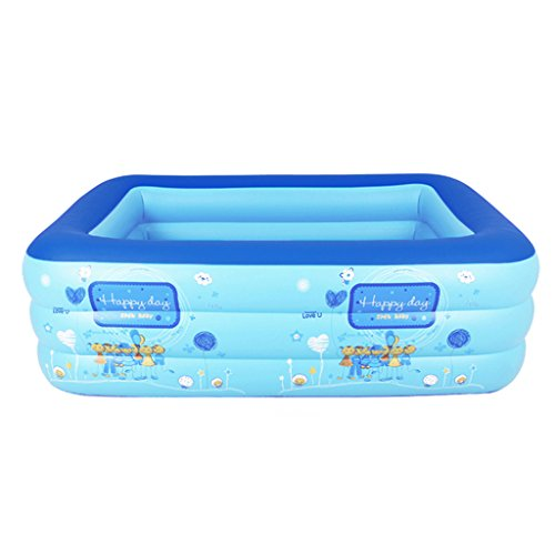 Large-round-pool-high-adultfamily-inflatable-pool80cm-0