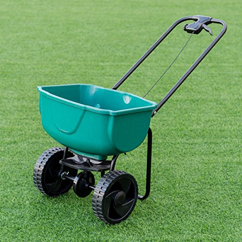 Lawn-Garden-Fertilizer-Spreaders-Seeder-Push-Walk-Behind-Broadcast-With-Ebook-0-1