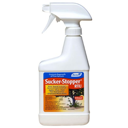 Lawn-Garden-Products-LG4300-Monterey-RTU-Sucker-Stopper-16-Ounce-0