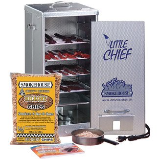 Little-Chief-Home-Electric-Smoker-0