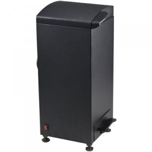 MASTERBUILT-15-IN-ELECTRIC-COLD-SMOKER-INPUTFEED-BOX-0