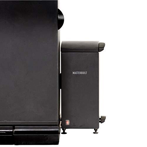 Masterbuilt-MB20100112-Slow-Smoker-Kit-Black-0-0