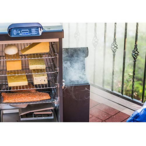 Masterbuilt-MB20100112-Slow-Smoker-Kit-Black-0-2