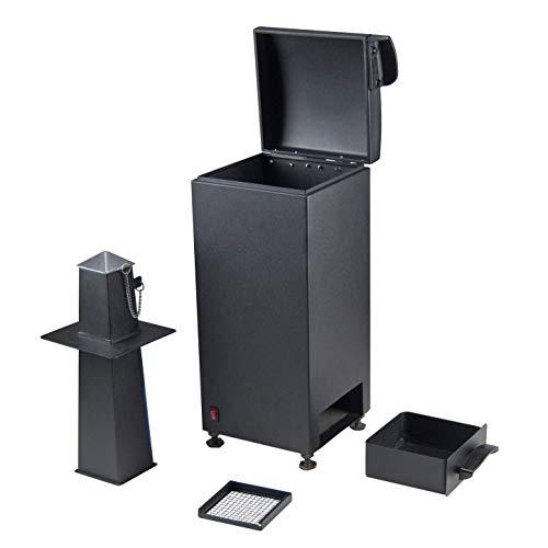 Masterbuilt-MB20100112-Slow-Smoker-Kit-Black-0
