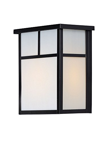 Maxim-Lighting-4051WTBK-Coldwater-Outdoor-Light-Black-0