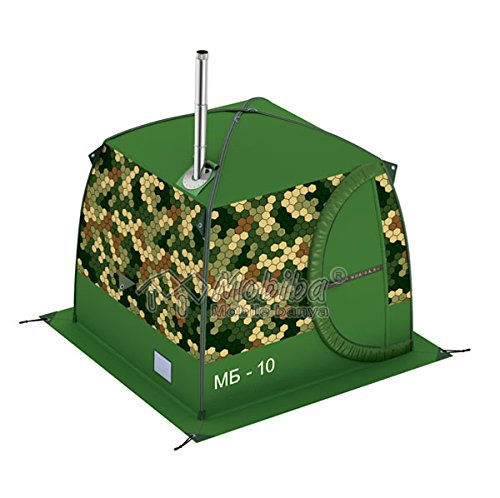 Mobiba-Portable-Mobile-Sauna-Tent-MB-10A-3-4-pers-Also-can-be-Used-as-a-Full-Height-Camping-Tent-0-0