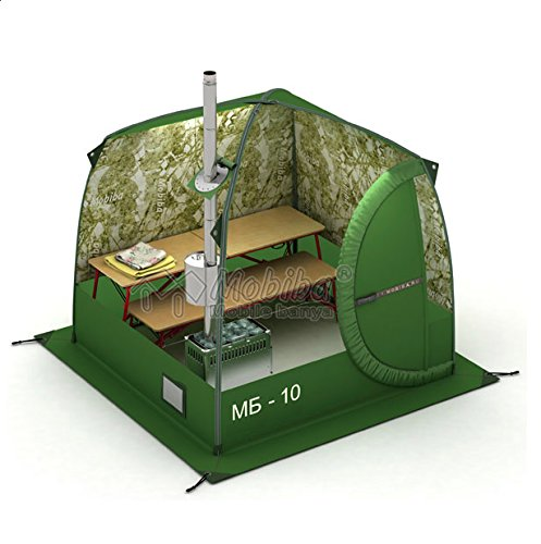 Mobiba-Portable-Mobile-Sauna-Tent-MB-10A-3-4-pers-Wood-Heater-Stove-Mediana-5-0-0