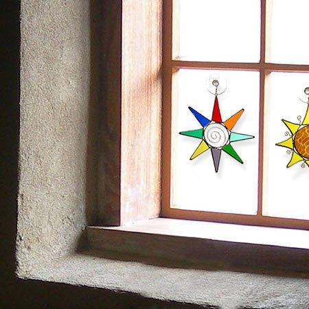 Modern-Artisans-American-Made-Rainbow-Star-Glass-Sun-Catcher-625-0-0