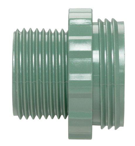 Orbit-1-Transition-Adapter-Sprinkler-Valve-Manifold-Parts-Irrigation-57198-0