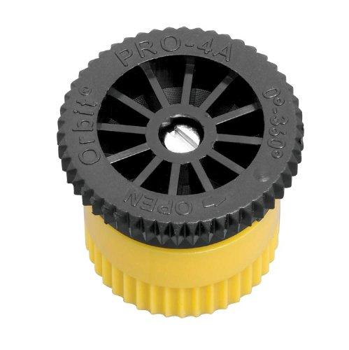 Orbit-4-Radius-Female-Thread-Adjustable-Pop-Up-or-Shrub-Sprinkler-Head-Nozzle-0
