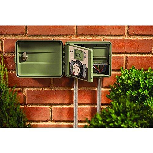 Orbit-4-Station-Easy-Set-Logic-IndoorOutdoor-Sprinkler-Timer-0-1