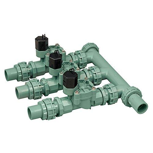 Orbit-57253-Pre-Assembled-3-Valve-Sprinkler-Manifold-System-Irrigation-Valves-0