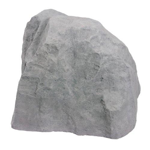 Orbit-Granite-Colored-Rock-Valve-Box-Cover-for-Sprinkler-Valves-0