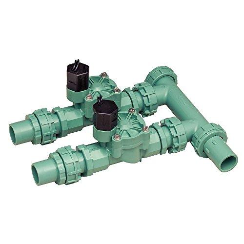 Orbit-Pre-Assembled-2-Valve-Irrigation-Manifold-System-Sprinkler-Valves-91206-0