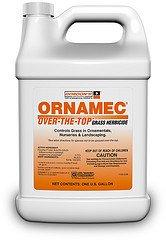 Ornamec-Grass-Herbicide-Gallon-0