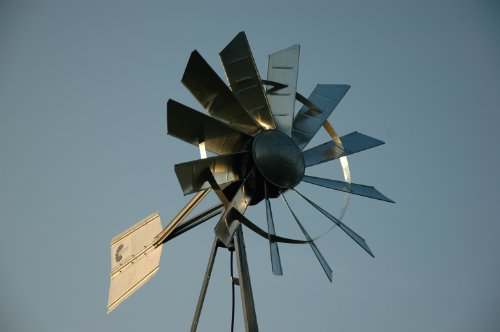 Outdoor-Water-Solutions-AWS0017-Functional-Windmill-Head-0-0