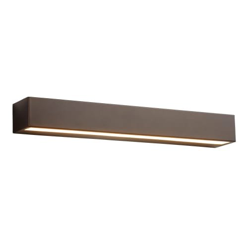 Oxygen-Lighting-37-742-Maia-3-Tall-2-Light-ADA-Commercial-277V-Single-Outdoor-L-Oiled-Bronze-0-2