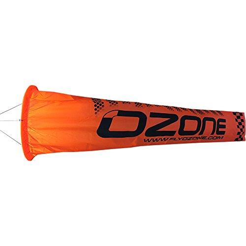 Ozone-Windsock-Large-High-Visibility-Orange-0