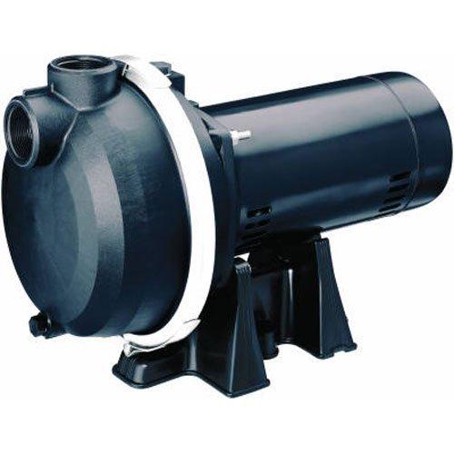 PENTAIR-WATER-123340-MP-1-hp-Sprinkler-Pump-0