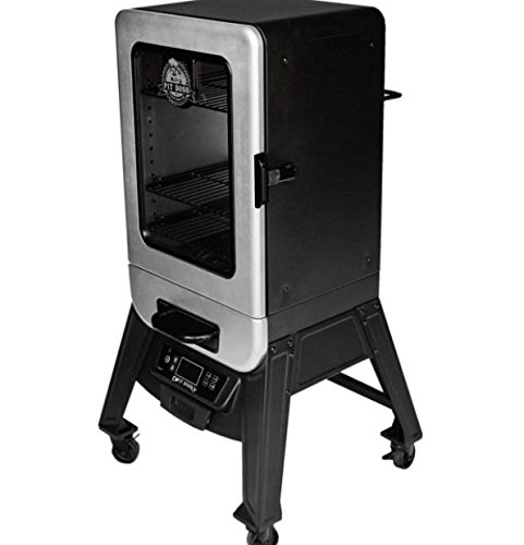 Pit-Boss-2-Series-Digital-Electric-Smoker-0-0