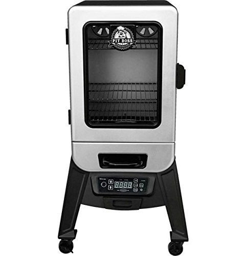 Pit-Boss-2-Series-Digital-Electric-Smoker-0