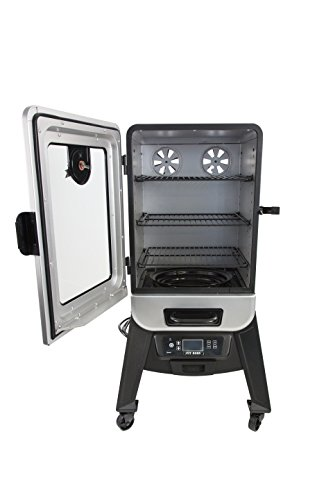 Pit-Boss-Grills-77221-22-Digital-Smoker-0-0