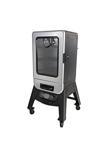 Pit-Boss-Grills-77221-22-Digital-Smoker-0-1