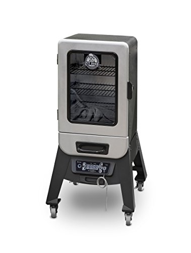 Pit-Boss-Grills-77221-22-Digital-Smoker-0