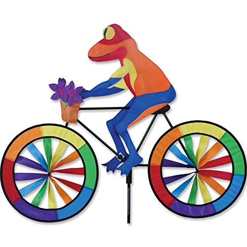Poison-Dart-Frog-Bike-Spinner-0