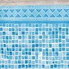 Pool-Package-Light-Wicker-12×24-Rect-Metal-Frame-52-Deep-Summer-Waves-NB2234-0-0