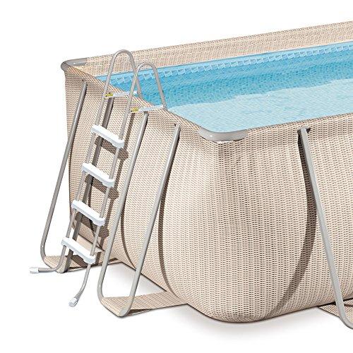 Pool-Package-Light-Wicker-12×24-Rect-Metal-Frame-52-Deep-Summer-Waves-NB2234-0-1