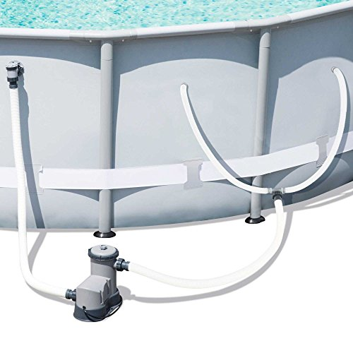Power-Steel-16-x-48-Frame-Pool-Set-0-0
