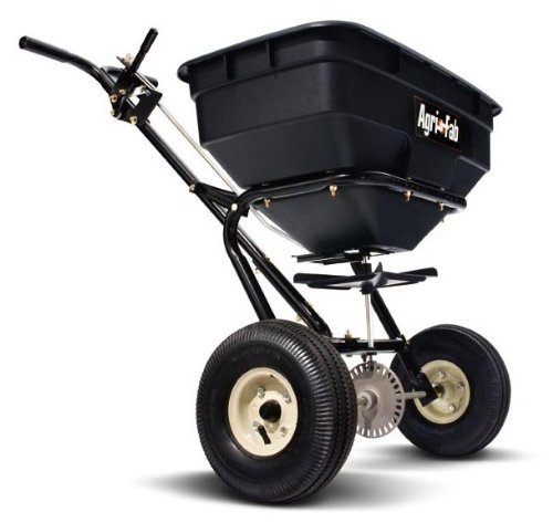 Precision-Products-100-Pound-Capacity-Semi-Commercial-Broadcast-Spreader-SB4500PRCGY-0