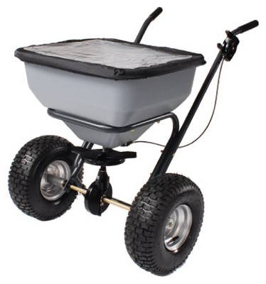 Precision-Products-130-Pound-Capacity-Commercial-Broadcast-Spreader-SB6000RD-by-Precision-Products-Inc-0