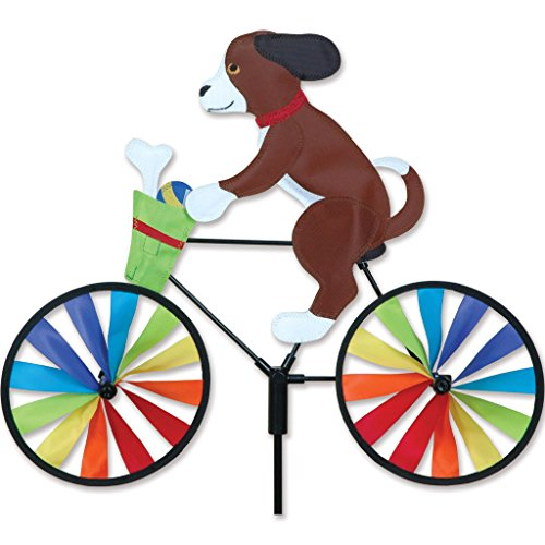 Premier-Kites-20-in-Bike-Spinner-Puppy-0