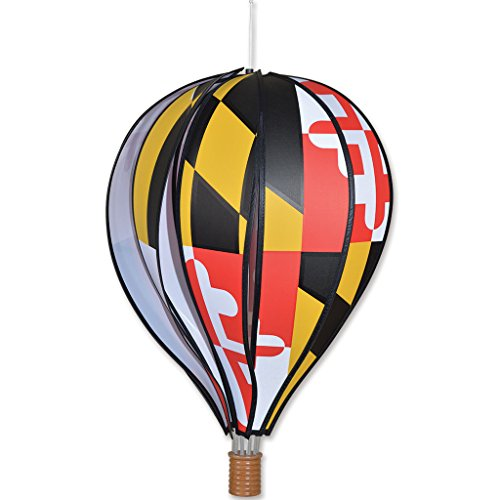 Premier-Kites-22-in-Hot-Air-Balloon-Maryland-0
