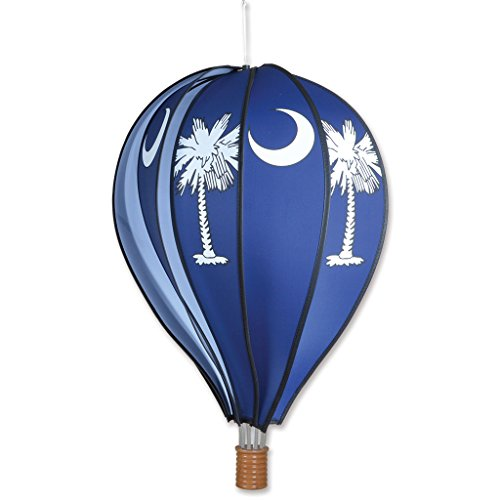 Premier-Kites-22-in-Hot-Air-Balloon-Palmetto-South-Carolina-0