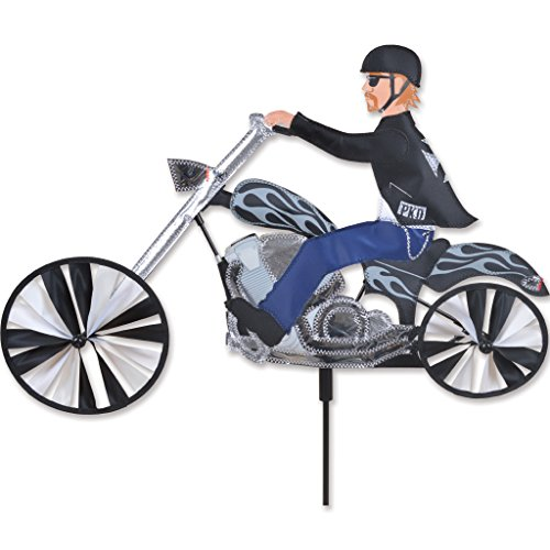 Premier-Kites-25-in-Chopper-Motorcycle-Spinner-0