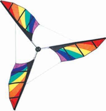Premier-Kites-65-Ft-Wind-Generator-Rainbow-0