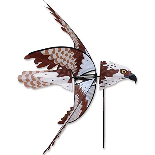 Premier-Kites-Flying-Osprey-Spinner-0