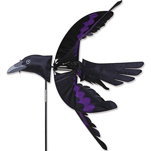 Premier-Kites-Flying-Raven-Spinner-0